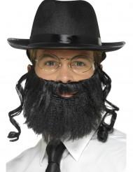 Rabbin tillbehör vuxen