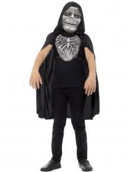 Dödenkit för barn till Halloween