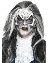 Vampyrens panna - Protes för Halloweensminkning