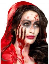 Klössår - Protes för Halloweensminkning