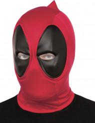 Deadpool™ huva för vuxna