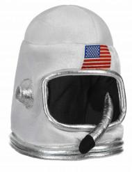 Astronauthjälm för barn till kalaset
