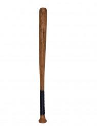 Brännbollsträ 85 cm