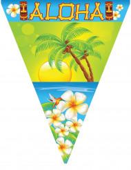 Aloha girland till festen 5 m