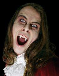 Vita vampyrtänder