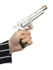 Gangster pistol på 18 cm