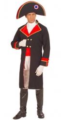 Napoleon - Maskeradkläder för vuxna