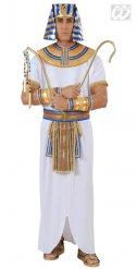 Ultimata faraon - Maskeradkläder för vuxna