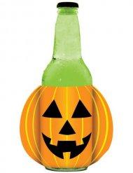 Flaskhållare Halloween