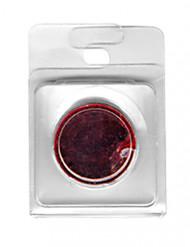 Fuskblod för sår 3,5 ml - Haloweensminkning