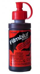 En flaska med fuskblod 50 ml