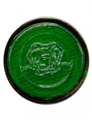 Smaragd grönt smink 3,5 ml