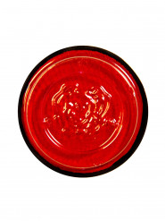 Rubinrött smink 3,5ml