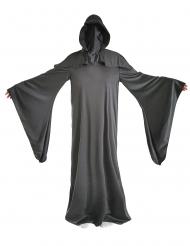 Döden själv i egen hög person - Maskeradkläder för vuxna