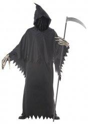 Liemannen - Halloweenkostym