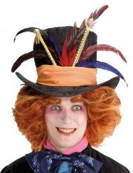Hattmakar-hatt vuxen