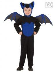 Fladdermusdräkt för småttingar - Halloweenkostymer för barn