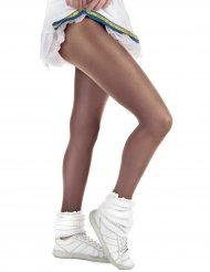 Strumpbyxor för professionella dansare