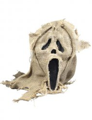 Scream™ säckvävsmaskmask