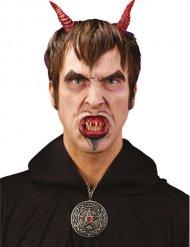 Djävulskit - Halloween tillbehör