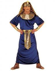 Ramses - Egyptiskdräkt för vuxna till maskeraden