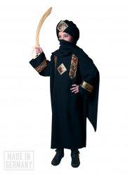 Saharas nomad - Maskeradkläder för barn