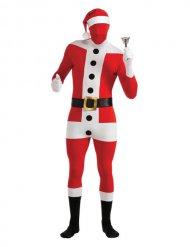 Tomten - Second skindräkt för vuxna till jul