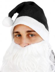 Jultomtehatt för vuxna - Halloween hattar