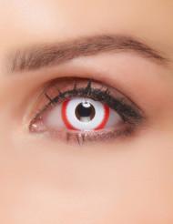 Kontaktlinser mördare vuxen