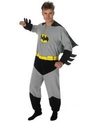 Batman™-mysdräkt vuxen