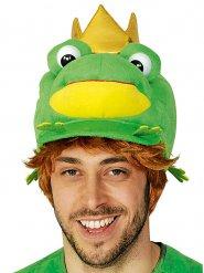 Grodprinsen - Hatt till maskeraden för vuxna