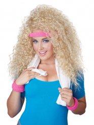 Blond 80-talsperuk dam