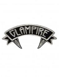 Kreepsville Glampire-märke