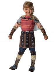 Astrid från Draktränaren - Maskeradkläder för barn
