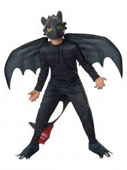 Tandlöse™ - Maskeraddräkt för barn från Draktränaren™