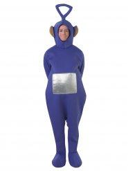 Tinky Winky™ från Teletubbies™ - Maskeraddräkt för vuxna