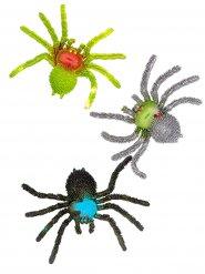 Dekorativ spindel