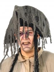 Pirathatt på grått spöke! - Halloween hattar