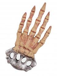 Skeletthand 31 cm