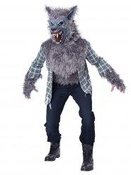 Maskeradkläder för vuxna Djur Fynda billiga maskeradkläder Herr S ... 82fb5313dec48