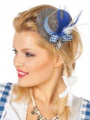 Mini-hat till oktoberfest