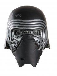 Kylo-Ren från Star Wars VII™ - Halvmask för barn