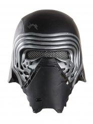 Star Wars™ Kylo Ren mask - Halloween Masker