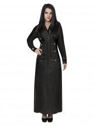 Gotisk kappa - Halloween kostym för vuxna