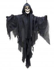 Välkomnande Lieman - Halloweendekoration