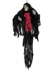Hängande Döden dekorationer till Halloween 85 x 80 cm