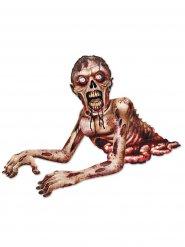 Ruttnande kadaver - Halloweendekoration