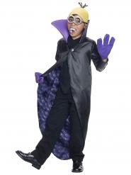 Minioner™ Vampyrdräkt för barn - Halloweenkostym för barn