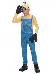 Minionen Kevin™ - Maskeraddräkt för barn