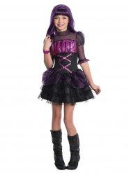 Elissabat från Monster High™ - Halloweenkostym för barn
